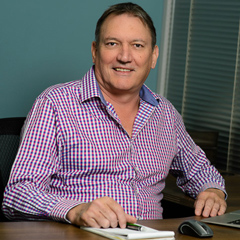 Personnel_Ian_Ramsay_non_Executive_Board_Member