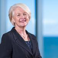 Personnel_Terri_Benson_non_Executive_Board_Member